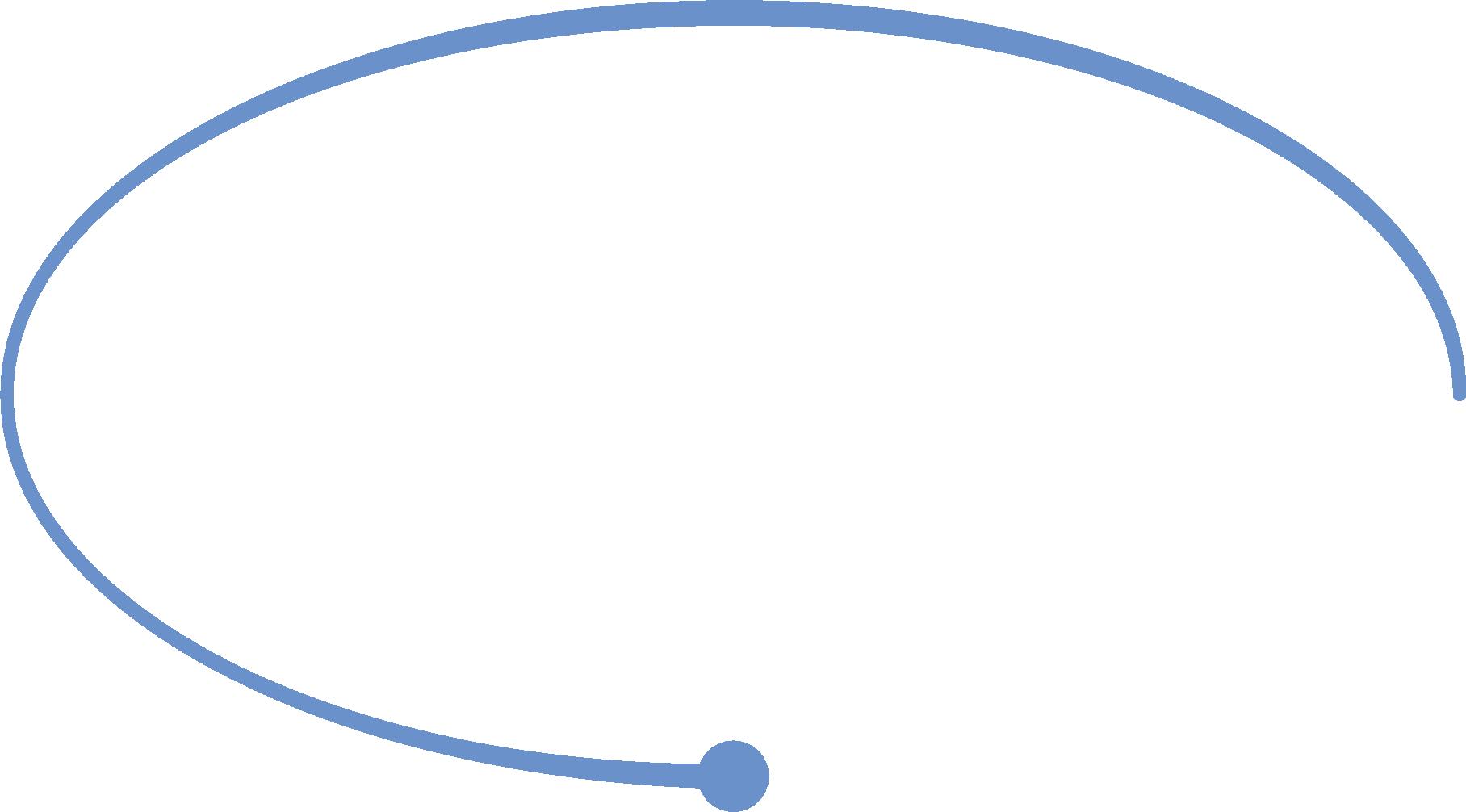Ciné-Club Educatif et Culturel